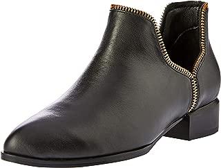 Senso Women's Bailey VI Boots