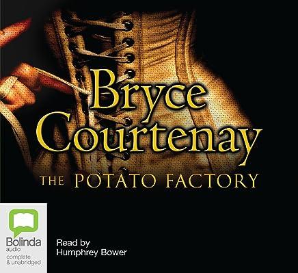 The Potato Factory: 1