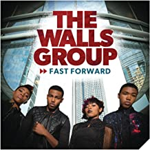 Best the walls group fast forward Reviews