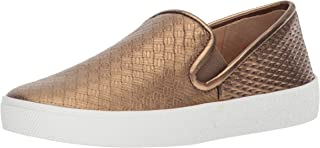 Best vince camuto tennis shoes Reviews