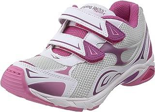Jumping Jacks Ripz Sneaker (Toddler/Little Kid)