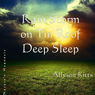 Best rain on roof Reviews