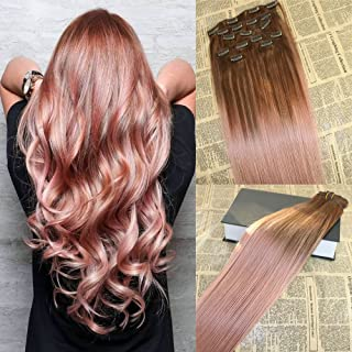 Best gold virgin hair Reviews