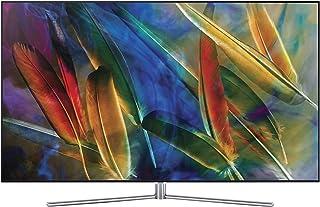 Samsung 65 Inch QLED Ultra HD 4K Smart TV - QA65Q7FAMK