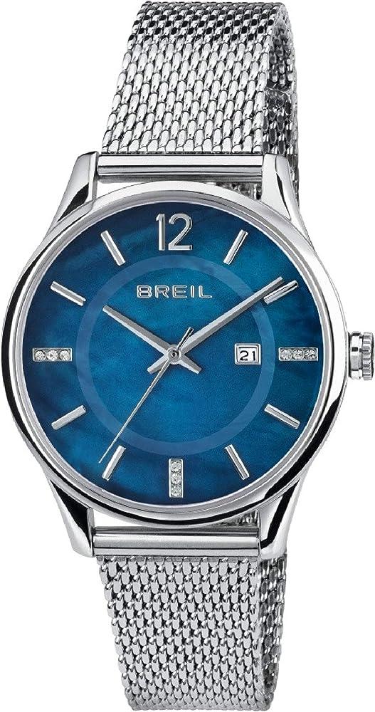 Breil orologio donna contempo TW1722