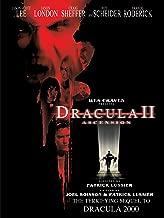 Wes Craven Presents Dracula Ii: Ascension