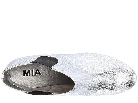 Zelma MIA MIA Zelma SilverWhite SilverWhite S6wYxX
