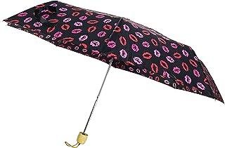 Cheap Compact Umbrella, Folding Umbrella, Mini Umbrella, Pocket Size Umbrella