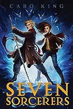 caro king seven sorcerers