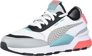 Women's Rs-0 Sneaker