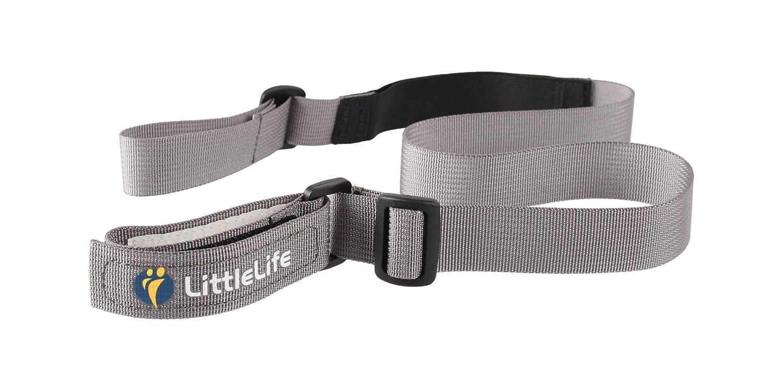 LittleLife Safety Wrist Link