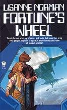 Fortune's Wheel (Sholan Alliance Book 2)