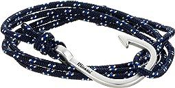 Hook On Rope Bracelet