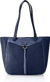 Gabor bags LILIAN Damen Umhängetasche M, 29,5x6x22
