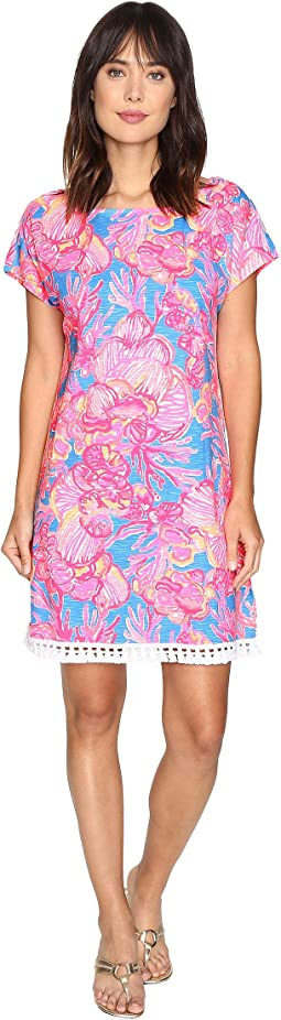Lilly Pulitzer - Tilla Dress