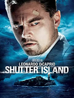 Best watch shutter island full movie online Reviews