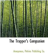 التي شيرت trapper الرفيق