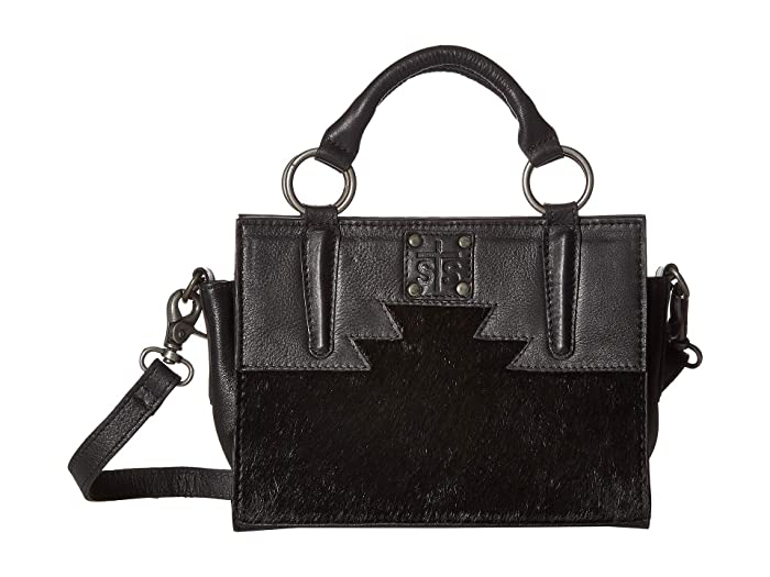 STS Ranchwear Harlow Mini Satchel