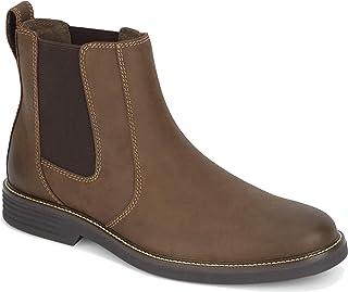 حذاء تشيلسي كاجوال بدون رباط من Dockers