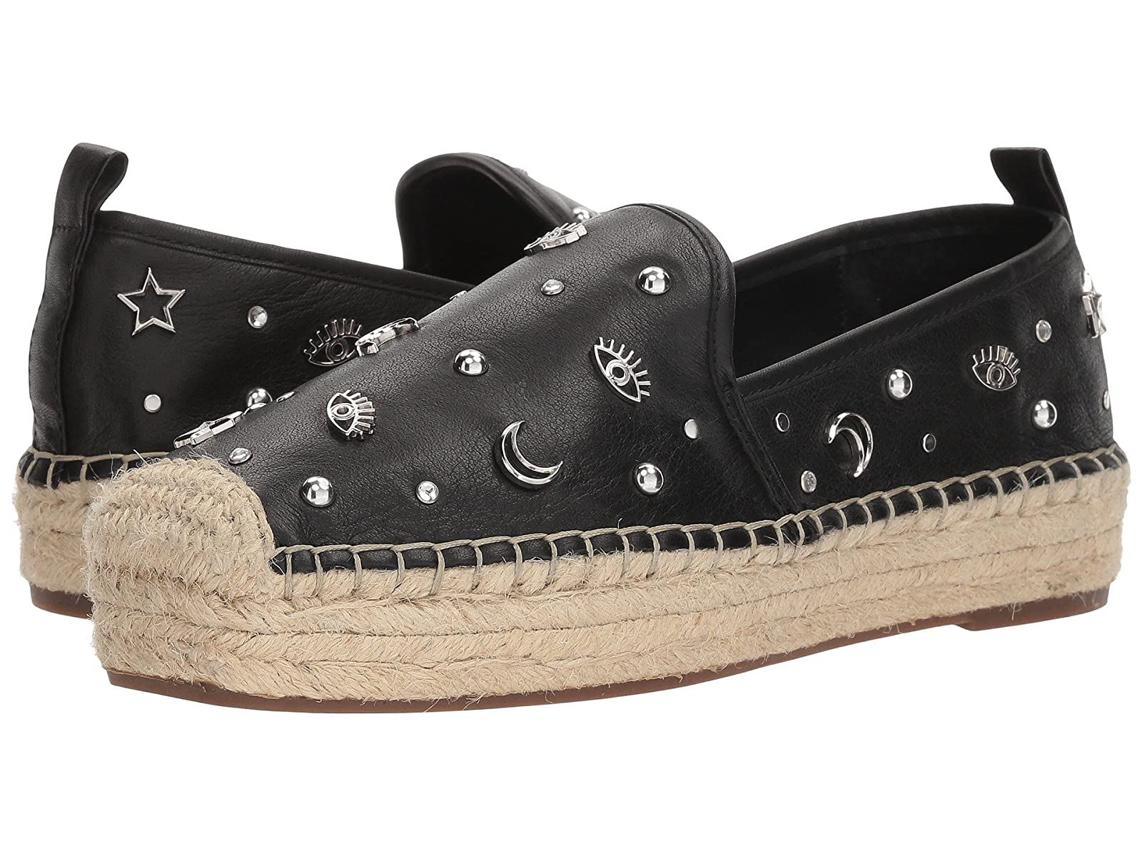 Rebecca Minkoff BeatrizAtmospheric grades have affordable shoes