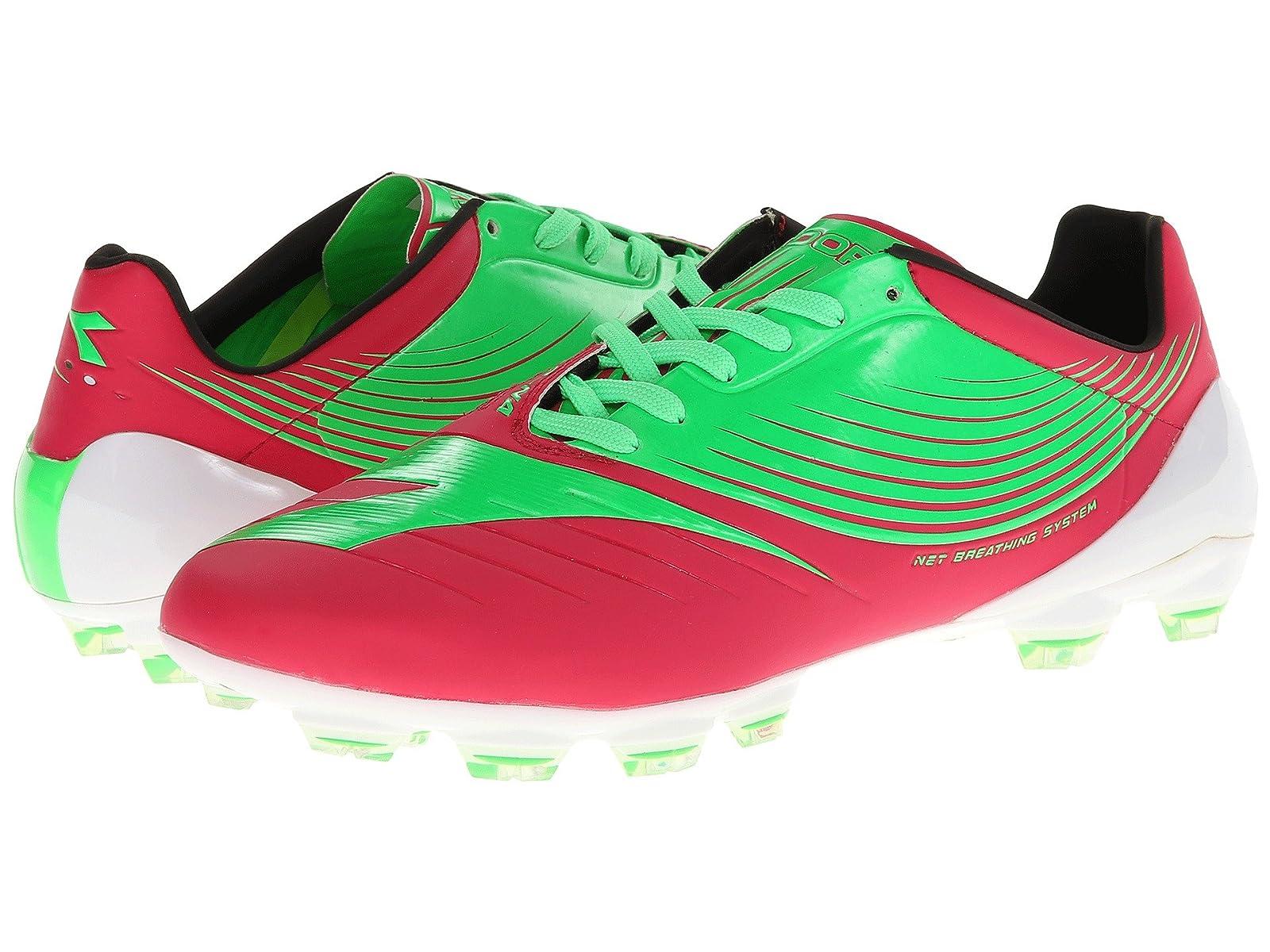 Diadora DD-NA-GLX14Cheap and distinctive eye-catching shoes