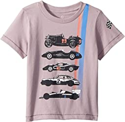 Racecar Tee (Infant)