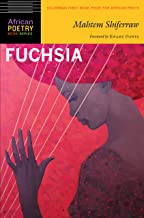 Fuchsia (African Poetry Book)