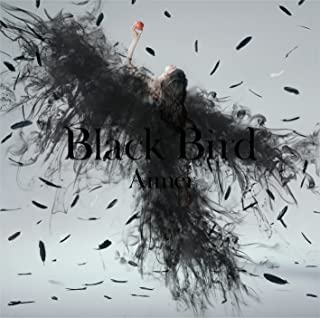 Black Bird / Tiny Dancers / 思い出は奇麗で
