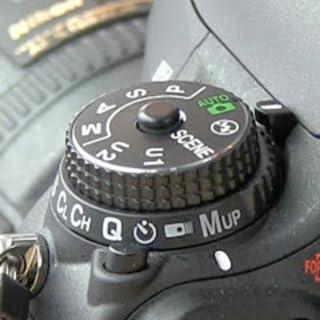 Camera Guides