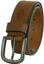 leather belt harness