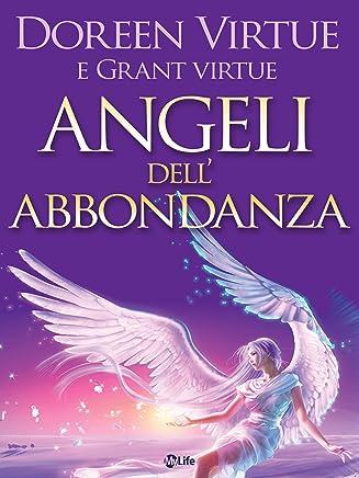 Angeli dellAbbondanza