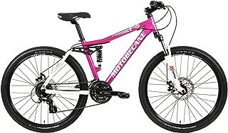 Best motobecane womens mountain bike Reviews