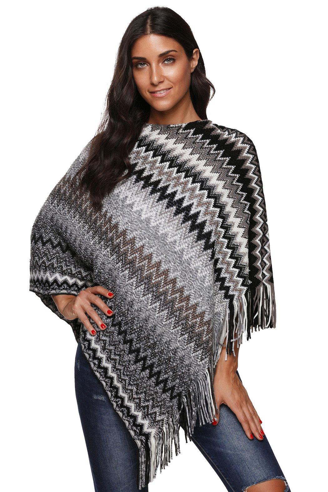 Knitting Skirt Pattern - Browse Patterns