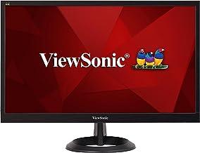 ViewSonic VA2261H-8 - Monitor 21.5