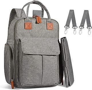 philips laptop bag