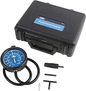 Best mac tools fuel pressure gauge Reviews