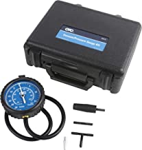 Best accuair pressure gauge Reviews
