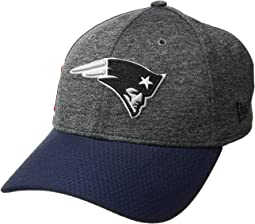 New England Patriots 3930 Home