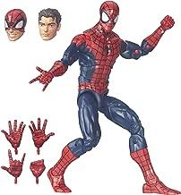 Marvel Legends Series 12-inch Spider-Man
