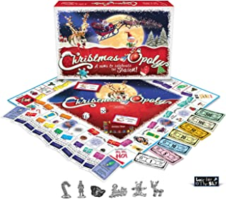 Best monopoly one direction board game Reviews