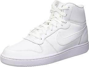 meilleure sélection 364b1 25ddc Amazon.fr : Nike Blanche