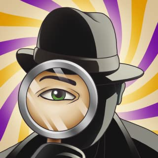 Best mystery case files games online Reviews
