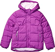 Best purple coat girl Reviews
