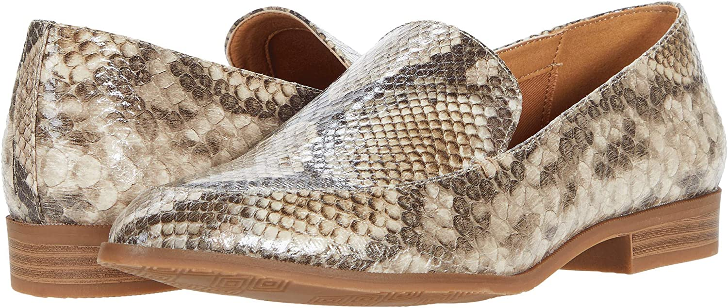 CL by 5☆大好評 Chinese Laundry Women's 世界の人気ブランド Flat Loafer