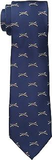 Star Wars Men's X-Wing All Over Tie