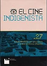 EL CINE INDIGENISTA 27:CASAS GRANDES:UNA APROXIMACION A LA GRAN CHICHIMECA(PAQUIME)
