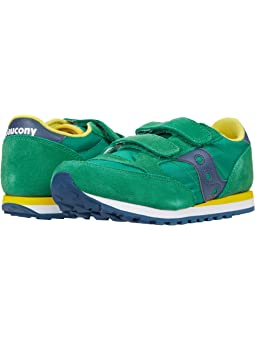 Boy's Green Sneakers \u0026 Athletic Shoes +