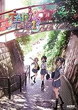 Tari Tari Complete [DVD] [Import]