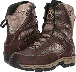 0e449ccd625c6 Eeee wide insulated waterproof hunting boots | Shipped Free at Zappos