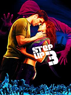watch step up 3 full movie